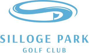 Silloge Park Golf Club
